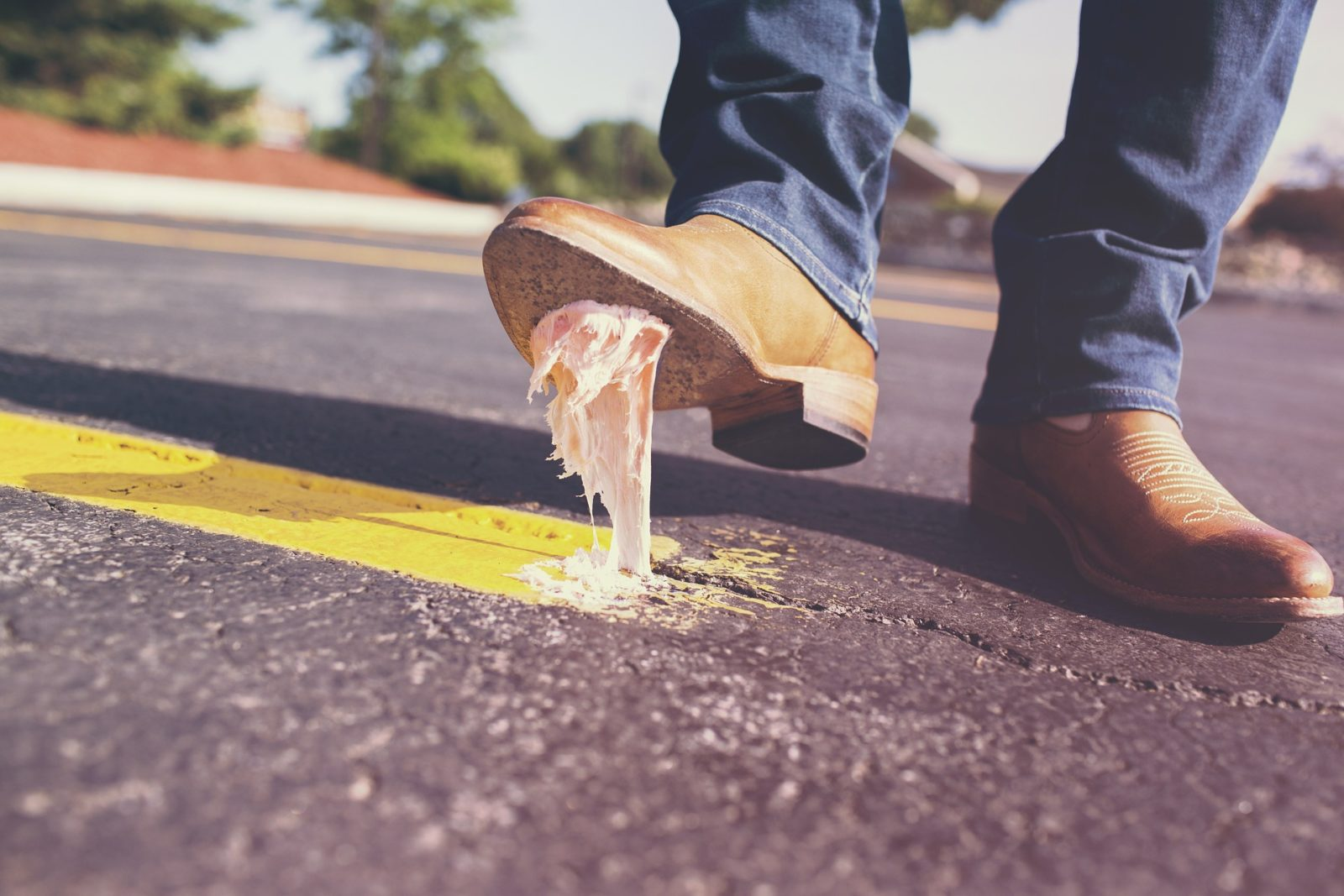Are you stuck the weeds? 3 Ways business owners can get unstuck